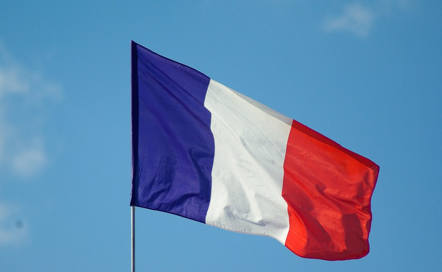 french-flag_1280